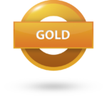 package_gold