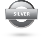 package_silver
